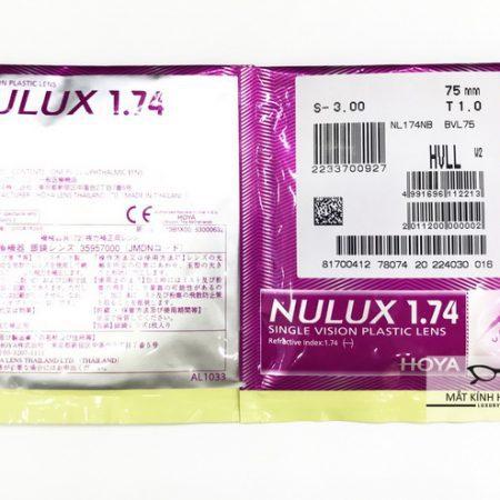 Hoya Nulux HVLL 174 2 resize 9