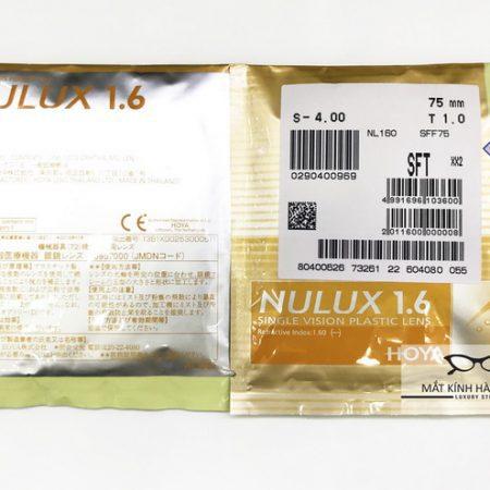 Hoya Nulux SFT 160 2 resize 5