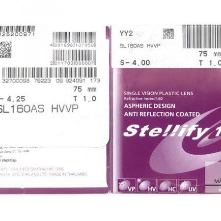 Hoya Stellify 160as 2 resize 5
