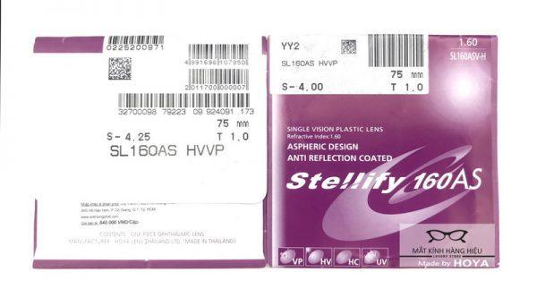 Hoya Stellify 160as 2 resize 1