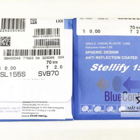 Hoya Stellify blue control 155 2 resize 6