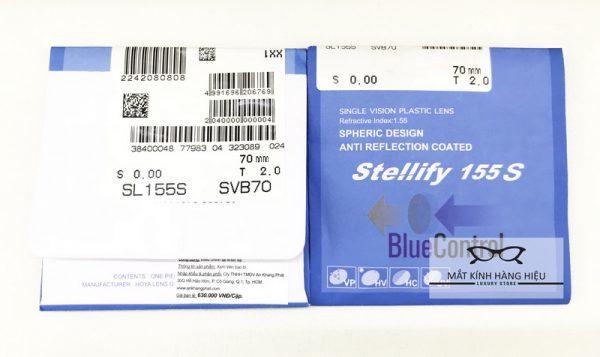 Hoya Stellify blue control 155 2 resize 1