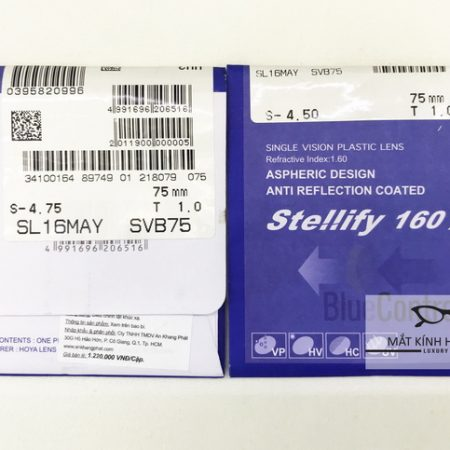 Hoya Stellify blue control 160 2 resize 6