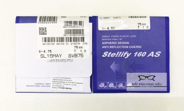 Hoya Stellify blue control 160 2 resize 1