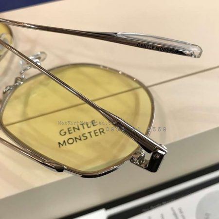 Mắt kính Gentle Monster Boogie