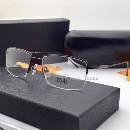 Gọng kính cận Montblanc MB667