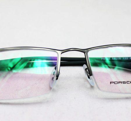 gọng kính cận Porsche Design P8190