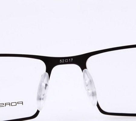 gọng kính cận Porsche Design P9020