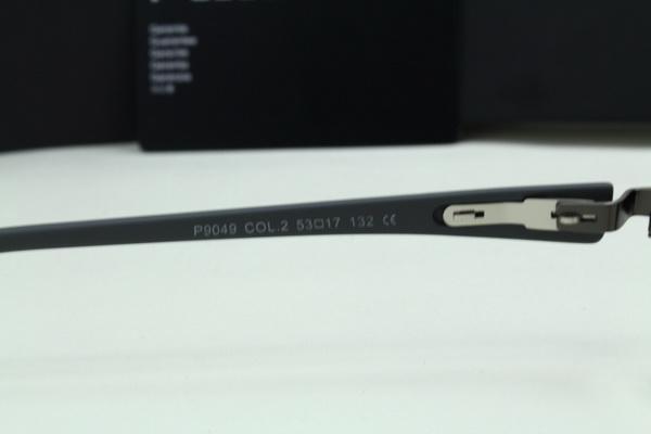 gọng kính cận Porsche Design P9049