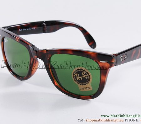 Rayban RB4105 a resize 12
