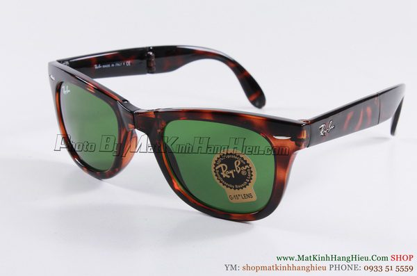 Rayban RB4105 a resize 4
