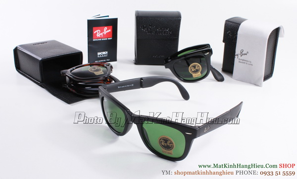 Rayban RB4105 d resize 1