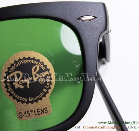 Rayban RB4105 f resize 14