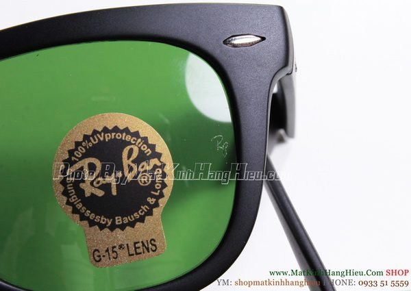 Rayban RB4105 f resize 6