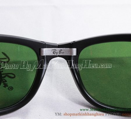 Rayban RB4105 h resize 15