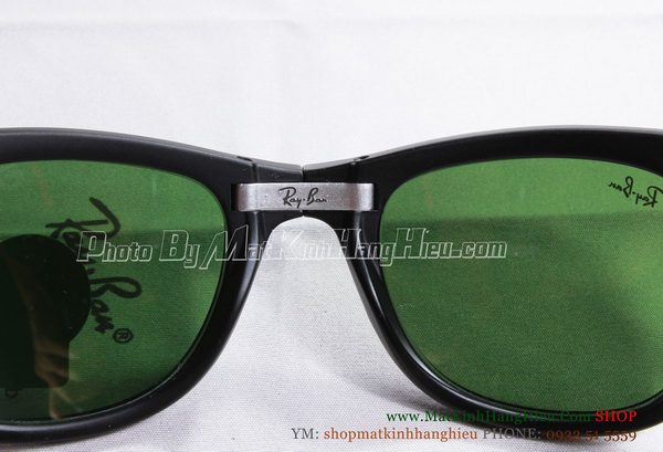 Rayban RB4105 h resize 7