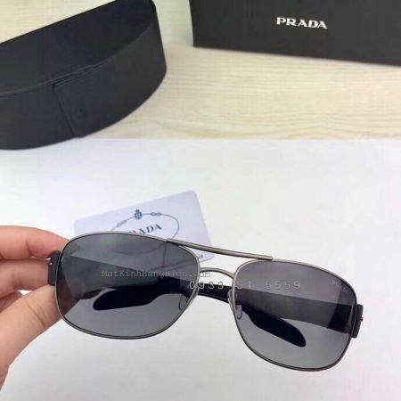 Mắt kính Prada SPS53NA