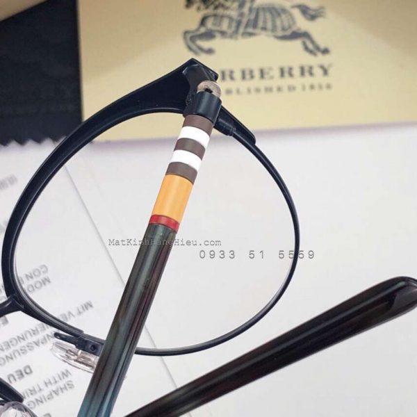 Gọng kính cận Burberry BE1318