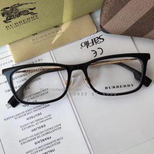 Gọng kính cận Burberry BE2297D