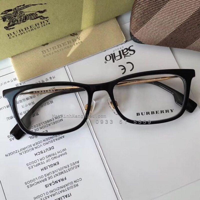 Gọng kính cận BURBERRY B2297-D