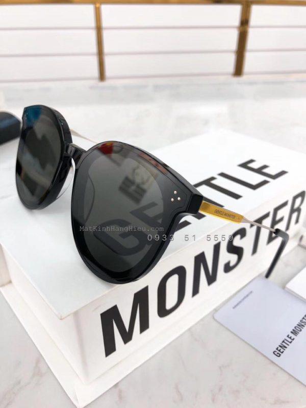 Mắt kính Gentle Monster JackHi