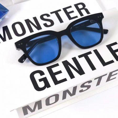 Mắt kính Gentle Monster SouthSide