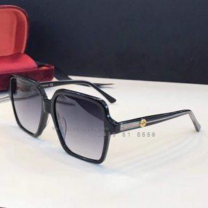 Mắt kính Gucci GG0375