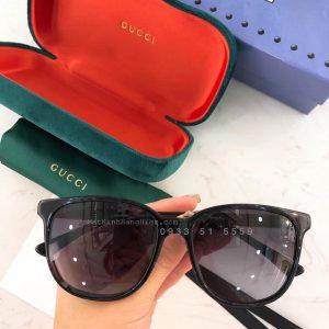 Mắt kính Gucci GG0376