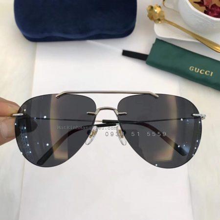 Mắt kính Gucci GG0397