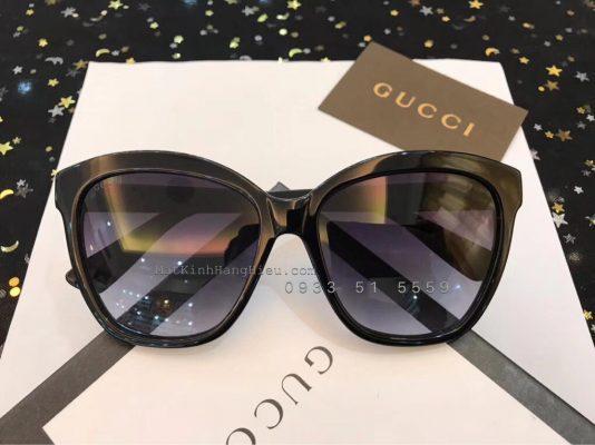Mắt kính Gucci GG0485