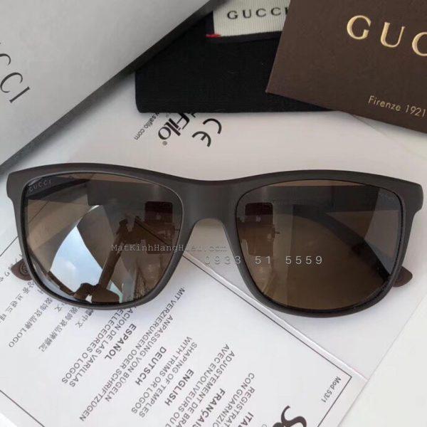 Mắt kính Gucci GG1047