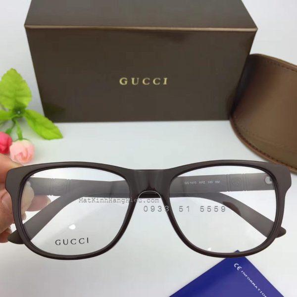 Gọng kính cận Gucci GG1070