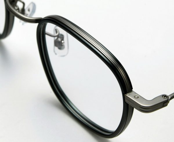 Mắt kính Gentle Monster CoCo