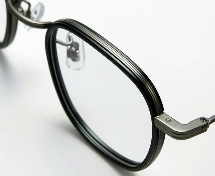Gọng kính cận GENTLE MONSTER CoCo