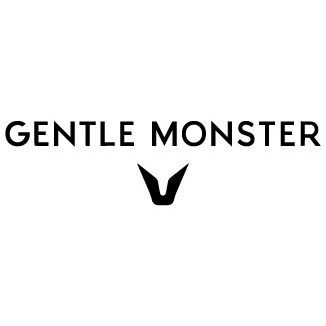 GentleMonster Logo