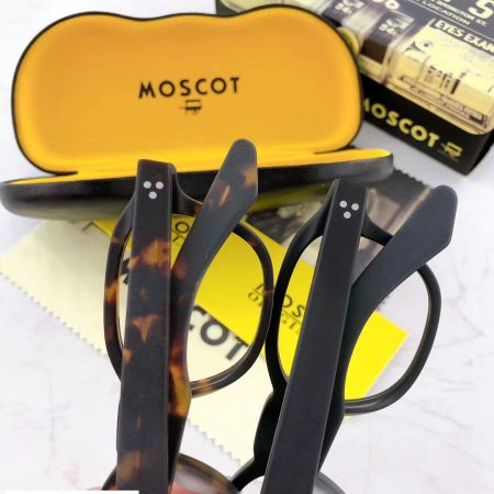 Moscot Momza 50 21 145 900k 18