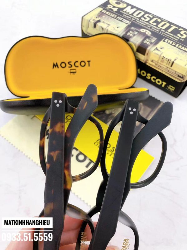 Moscot Momza 50 21 145 900k 8