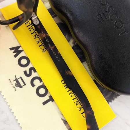 Moscot Momza 50 21 145 900k 3 20