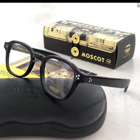 Moscot Momza 50 21 145 900k 5 16