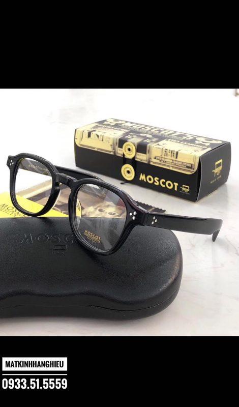 Moscot Momza 50 21 145 900k 5 24