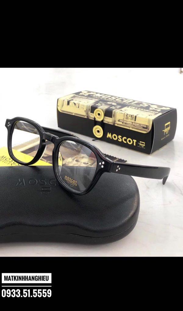 Moscot Momza 50 21 145 900k 5 6