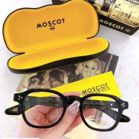 Moscot Momza 50 21 145 900k 7 22