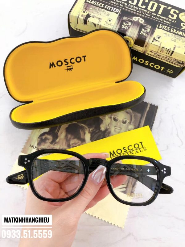 Moscot Momza 50 21 145 900k 7 2