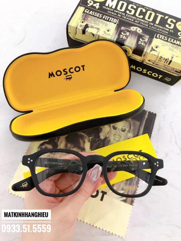 Moscot Momza 50 21 145 900k 8 4