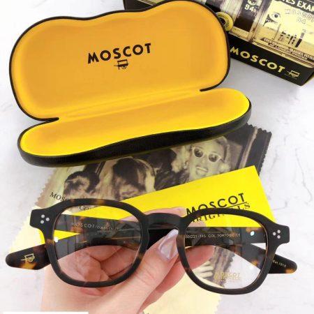 Moscot Momza 50 21 145 900k 9 13