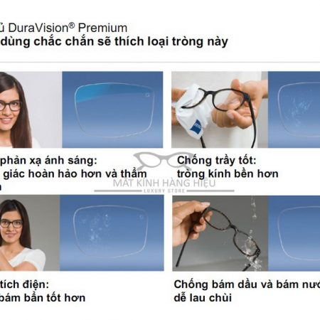 Lop vang duravision2 resize 5