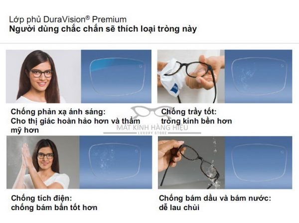 Lop vang duravision2 resize 1