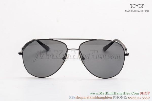 Mắt kính Porsche Design P0045