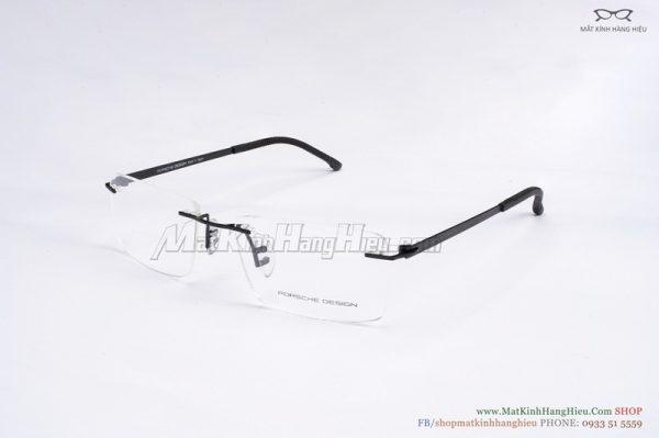 Gọng kính cận Porsche Design P1282