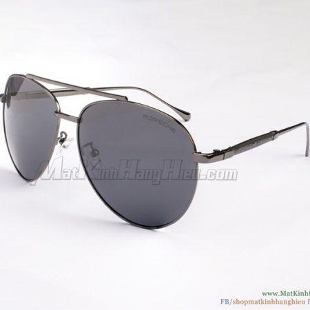 Mắt kính Porsche Design P2110